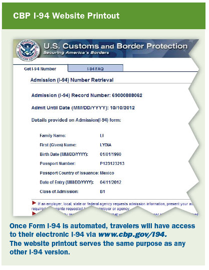 i 94 form example  Form I-13 Examples | Visa Services | Duke